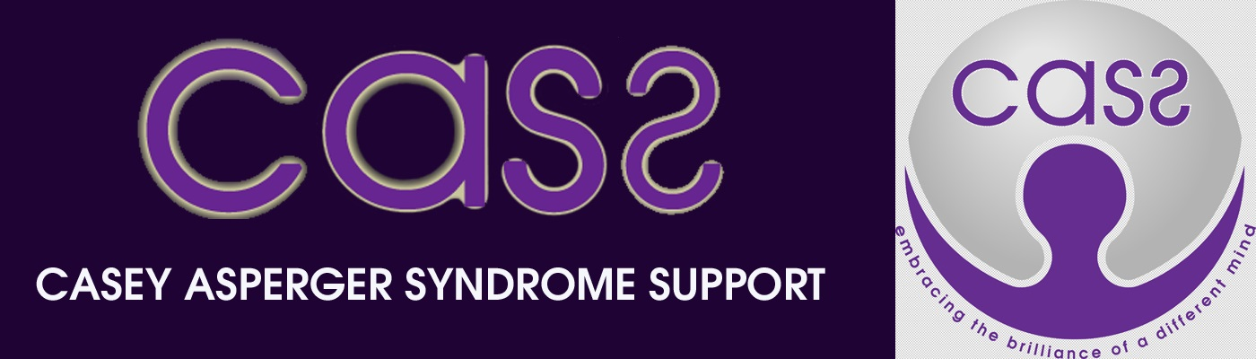 Casey Asperger Syndrome Support